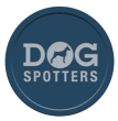 DogSpotters Logo