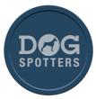 DogSpotters Logo