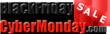 BlackFridayCyberMonday.com