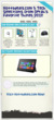 Oprah's Favorite Things 2012 Tech/Electronic Items