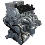 Used Nissan Altima Engine | 2.4 Engine