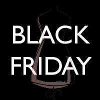RaeLynn's Boutique - Indianapolis Black Friday Deals