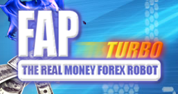 Nov 30, · I just bought the new FAP Turbo (forex autopilot turbo) EA to demo, and I am wondering if and where it would be appropriate to share my findings? I also am wrapping up a pipforia demo, and am planning to demo a few other robots and trading systems in the next few weeks.