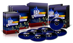 Fap Turbo Program