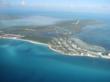 Seaplanes to Bimini, Bahamas