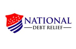 National Debt Relief can help consumers get out of debt in 2013