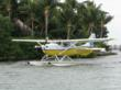 Key West Seaplanes- VISIT FLORIDA Features Company's Scenic Flights