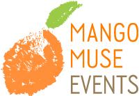 Mango Muse Events logo