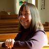 Jennifer Beall, LCPC, LCADC
