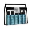 hbl Hair Care Free Gift with Purchase