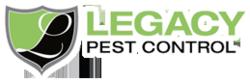 Legacy Pest Control