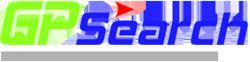GP Search Sdn. Bhd.