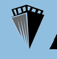 Cathodic Marine Engineering Logo