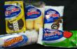 Iconic Hostess brands include Cup Cakes, Twinkies, Ho Hos, Donettes and Fruit Pies (Photo credit PAUL J. RICHARDS/AFP/Getty Images)
