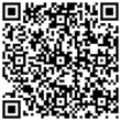 iTunes Download QR Code