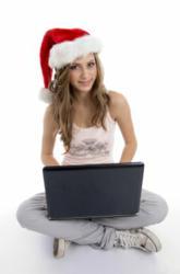 Black Friday   Cyber Monday 2012 Laptop Deals