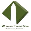 Workforce Training Series (WTS)