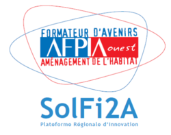 AFPIA Ouest