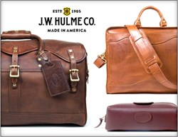 Buy JW Hulme co in Canada