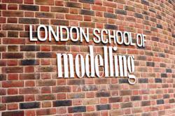 London School of Modelling