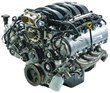 Remanufactured Ford F150 4.6 Engine Stock Now Increased by...