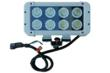 LED Boat Lights - Boating Spotlights and Floodlights - Thanksgiving Sale