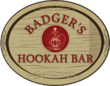 Badger's Hookah Bar
