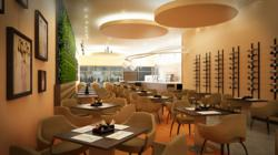 9021pho Offers A New Tasty Dining Experience For Mall Pers At Westfield Fashion Square Sherman Oaks And Glendale Galleria Including The