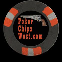 PokerChipsWest