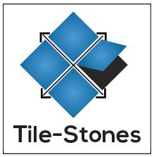 Tile-Stones.com Logo