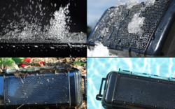 Waterproof, Jambox case