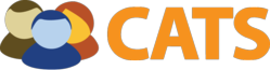 CATS Software Logo