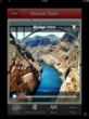 GyPSy Guide Las Vegas Tour App