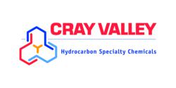 Cray Valley Hydrocarbon Specialty Chemicals