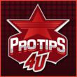 ProTips4U.com Adds Tennis Stars to its Online Sports Training Website