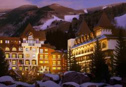 Vail resorts, Vail resort, Vail hotel deals, Vail ski resort