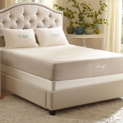 Diamind Gel Mattress