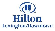 Hilton Lexington Downtown