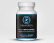 Brain Supplement Company, Neurolon Launches $10K Crowdfunding Campaign