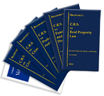 Colorado 2012 Vehicles & Traffic Law, Real Property Law, Family Law, Criminal Law, Civil Law, Probate, Trusts, and Fiduciaries