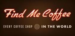 App Review of Find Me Coffee