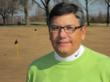Paul Hooser Honored as the Midwest's Top Golf Instructor and...