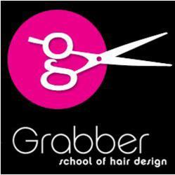 Grabber School