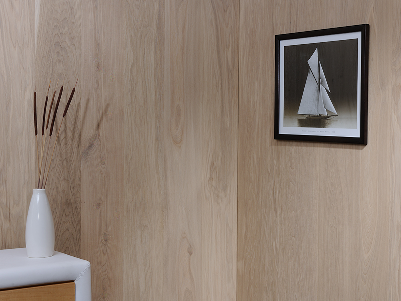Collection Of Eco Friendly Wood Wall Panels To Expand