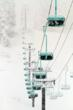 """24"""" of snow fell at Stevens Pass Mountain Resort in the last 24 hours."""