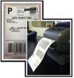 Thermal Printing Comes To Miva Merchant