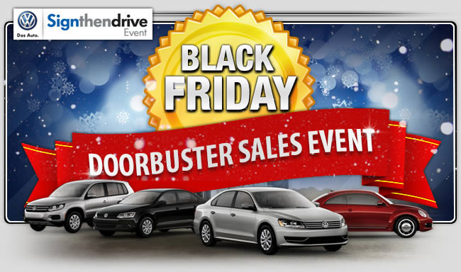 Black Friday Car Ads Black Friday Car Deals