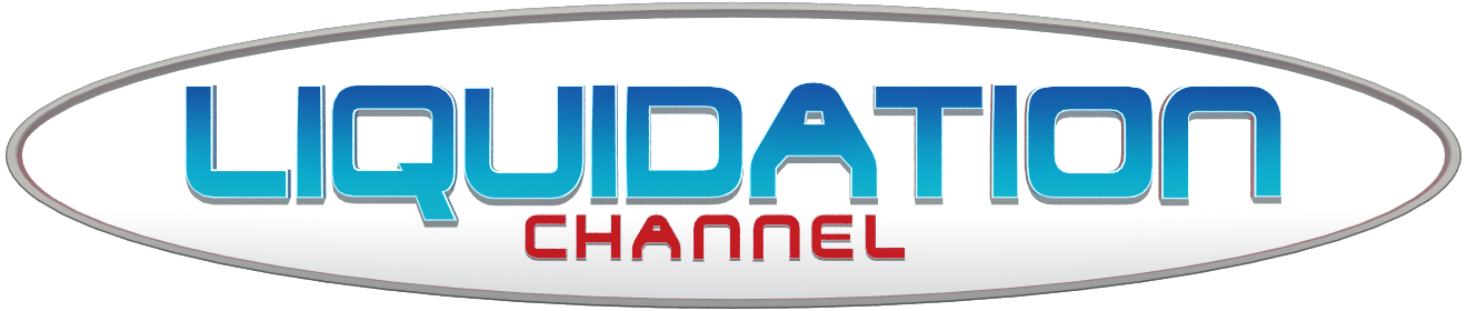 liquidation channel announces thanksgiving weekend events
