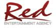 RED ENTERTAINMENT AGENCY