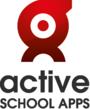 school apps, active school apps, mobile apps for schools, school mobile apps, leigh kostiainen